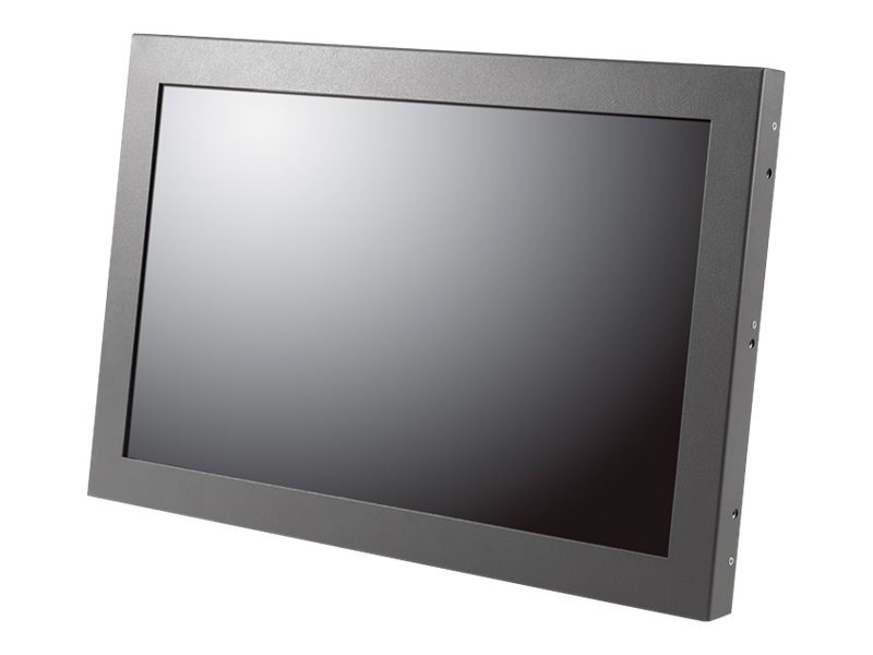 GVision 18.5 O19AC-CB-45P0 LED-LCD PCAP Touchscreen Monitor