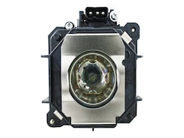 V7 Replacement Lamp for Powerlite G5150NL, G5000, V13H010L47-V7-1N, 32969941, Projector Lamps