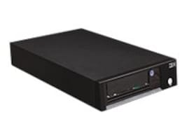 Lenovo TS2240 Tape Drive Model H5S, 6160S5E, 17993150, Tape Drives