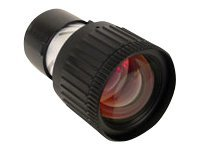 InFocus Long Throw Lens For IN42 IN42+ C445 C445+ IN5100 Projectors, LENS-039, 6933178, Projector Accessories