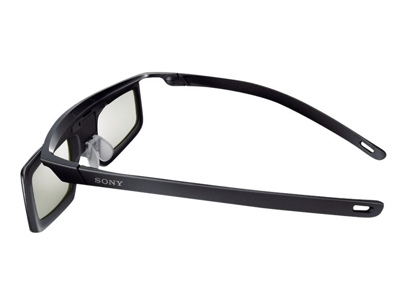 Sony 3D Glasses, TDGBT500A