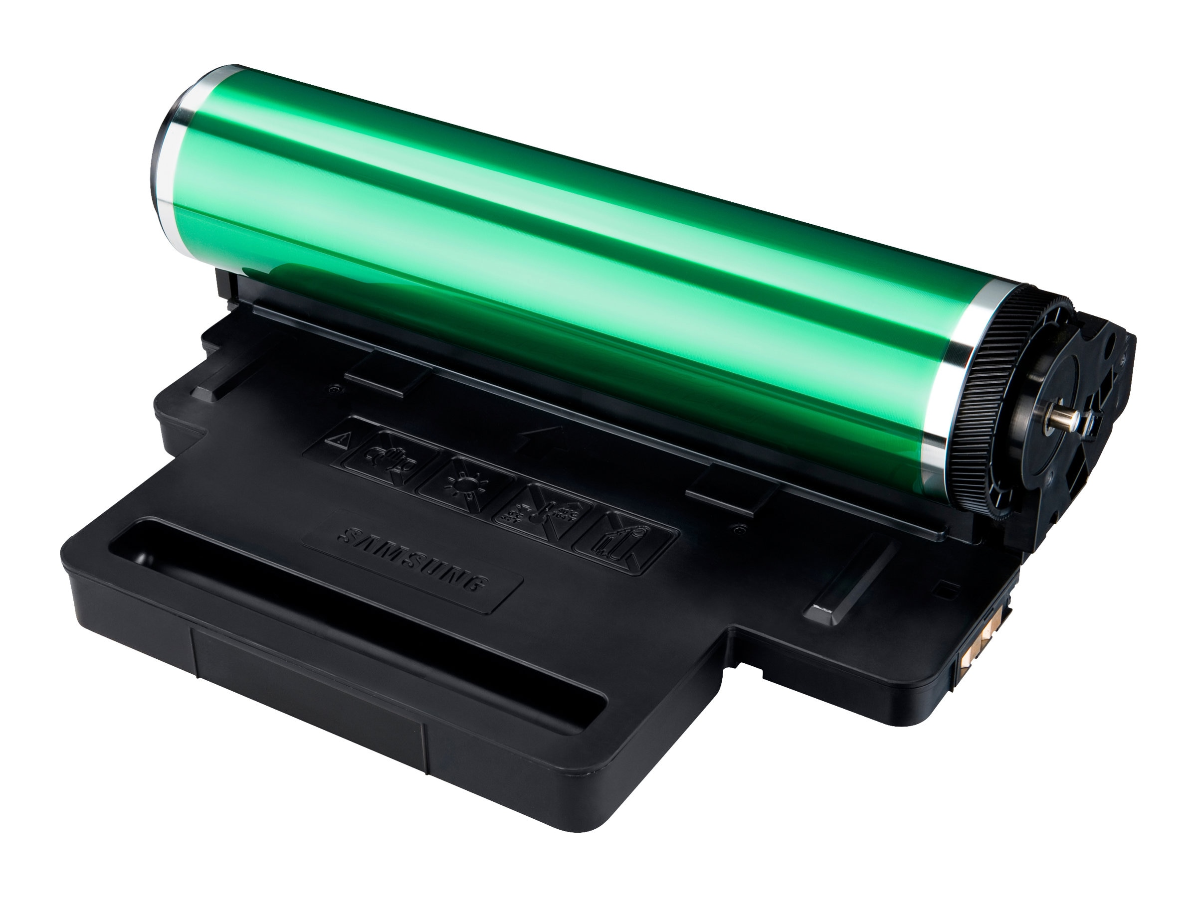 Samsung Imaging Kit for CLP-315 Series Printers, CLT-R409/SEE, 8649664, Toner and Imaging Components