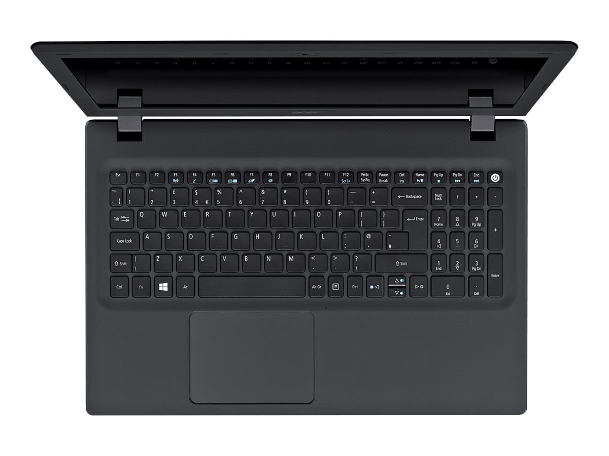 Acer NX.VC7AA.003 Image 8