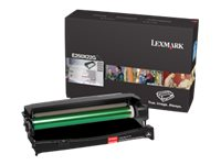 Lexmark Photoconductor Kit for Lexmark E250d   E250dn   E350d   E352dn   E450dn Printers, E250X22G, 7224285, Toner and Imaging Components