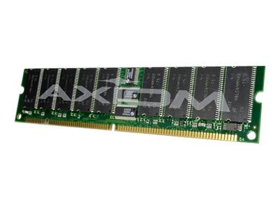 Axiom 4GB PC3-8500 DDR3 SDRAM DIMM for PowerEdge, Precision Models