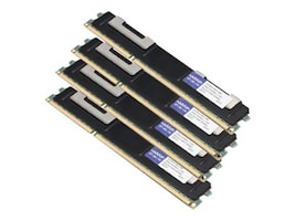 ACP-EP 4GB DRAM Upgrade Kit for ASR1000 Series, M-ASR1K-1001-4GB-AO, 16631739, Memory - Network Devices
