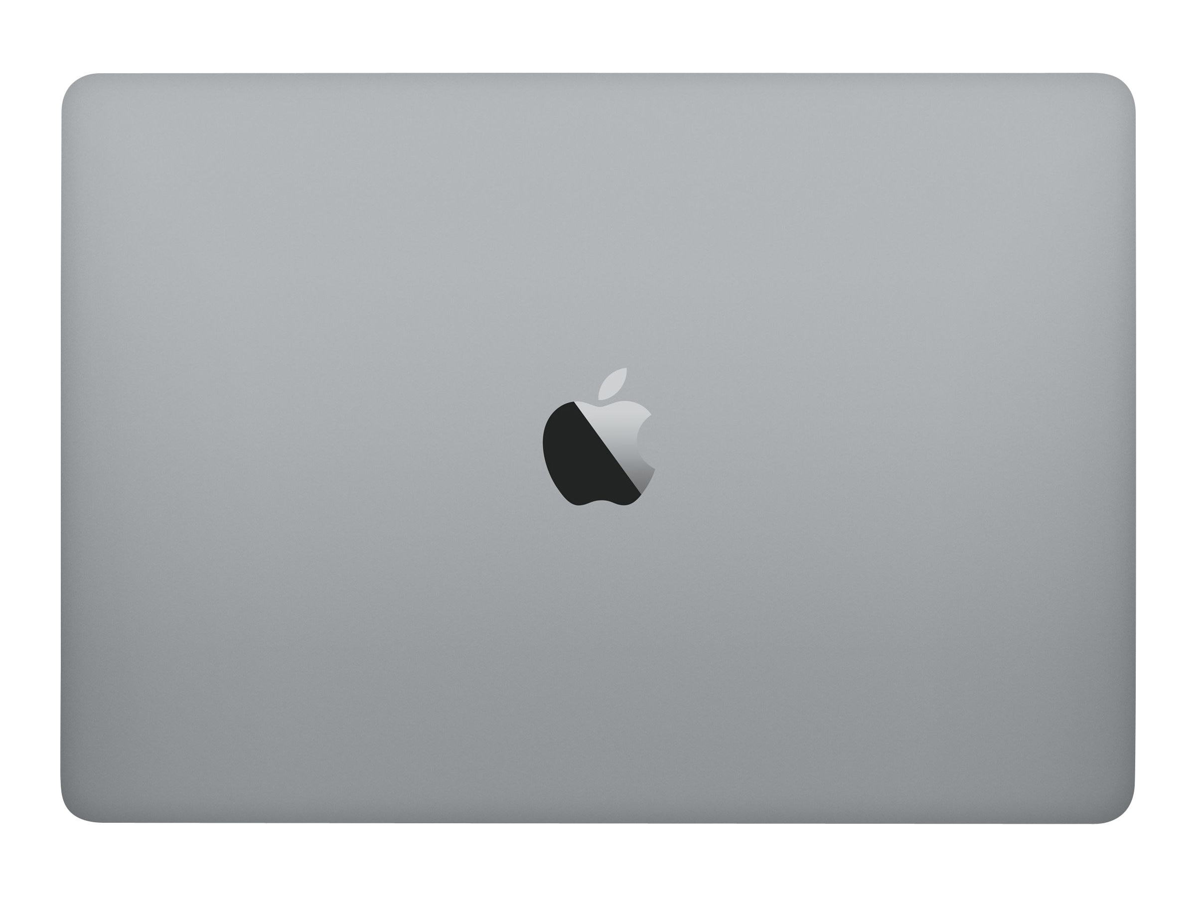 Apple MLH12LL/A Image 4