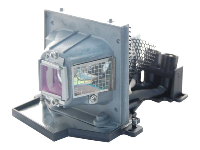 BTI Replacement Lamp for TDP-S8, TDP-T8, TDP-T9, TLPLV6-BTI