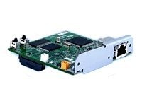 Brother NC-6100H Network Card for Brother HL-6050D, NC-6100H, 5458504, Network Print Servers