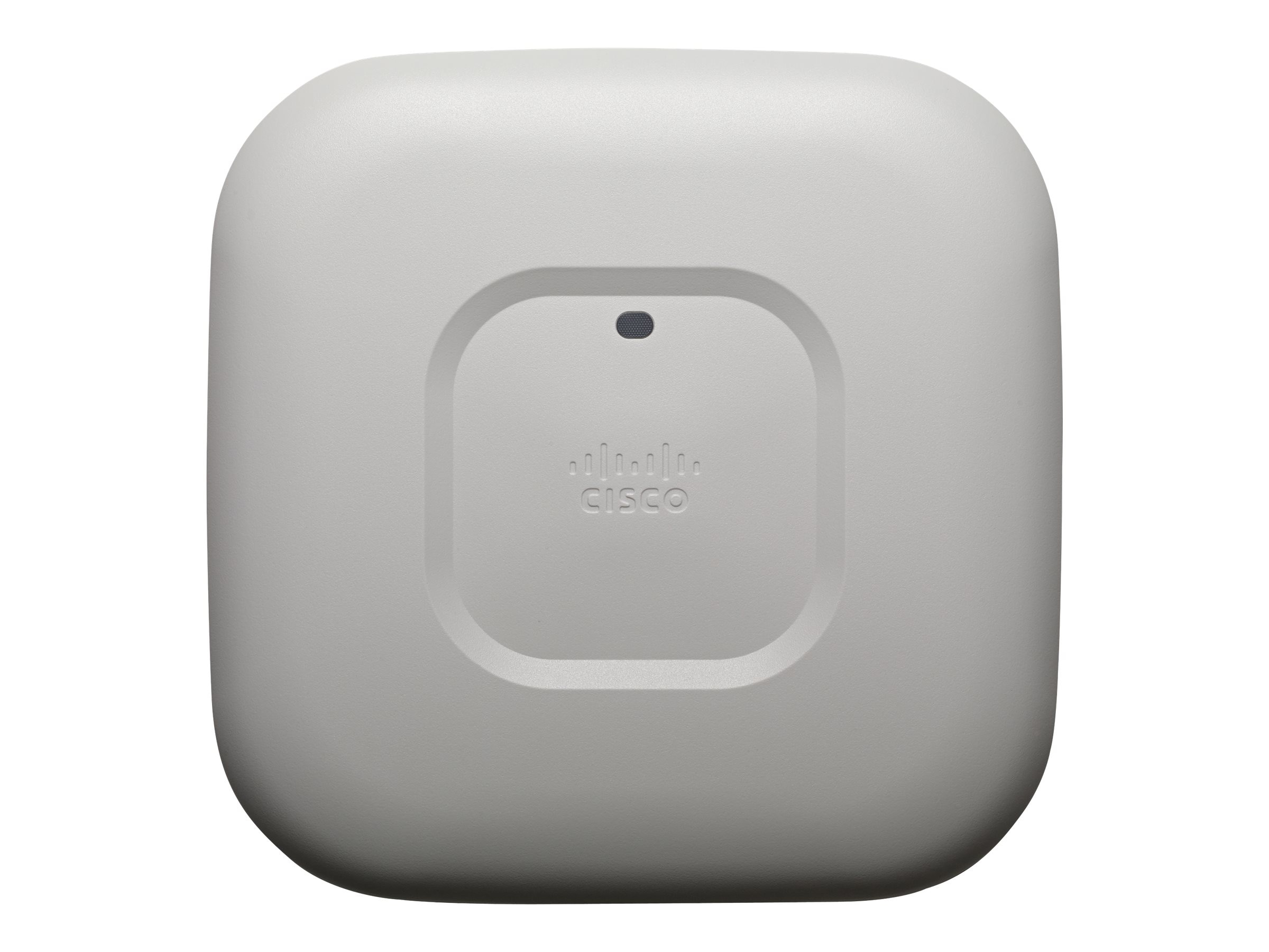 Cisco AIR-CAP1702I-ZK910 Image 2