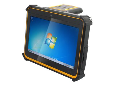 DT Research 391UF IP65+810G Rated Tablet, 9, 391UF-7P6B-384, 18924383, Tablets
