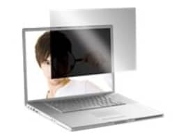 Targus 14 Laptop Privacy Screen, 16:9, ASF14W9USZ, 15500420, Glare Filters & Privacy Screens