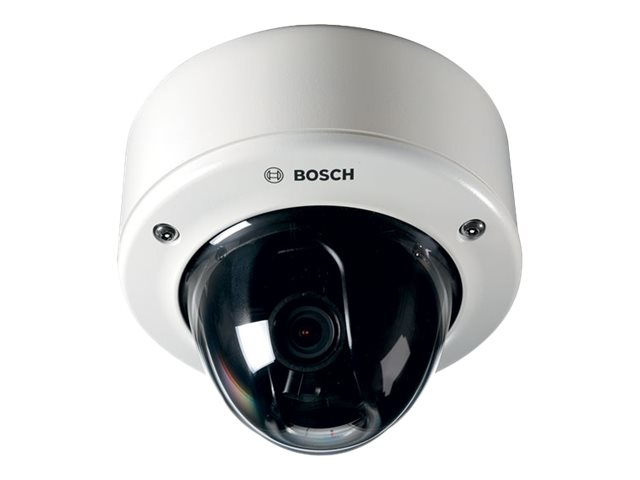 Bosch Security Systems NIN-63013-A3S Image 1