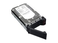 Lenovo 2TB ThinkServer SAS 6Gb s 7.2K RPM  3.5 Hot Swap Hard Drive, 0C19531