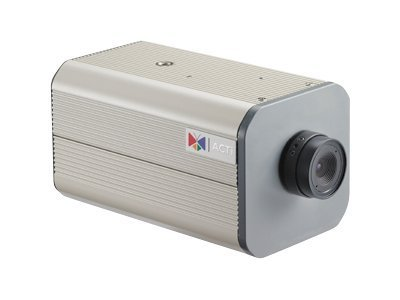 Acti KCM-5111 Network Camera