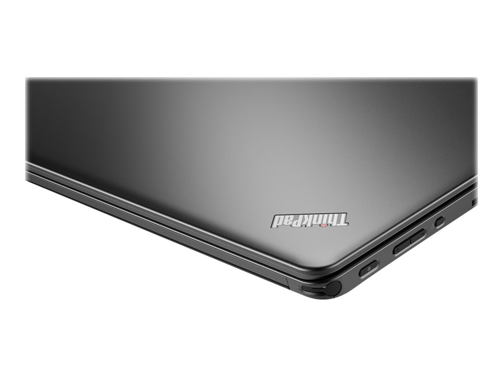 Lenovo ThinkPad S1 Yoga Core i7-4600U 2.1GHz 8GB 500GB+16GB ac BT WC 8C 12.5 HD AS W8.1P64, 20C00041US