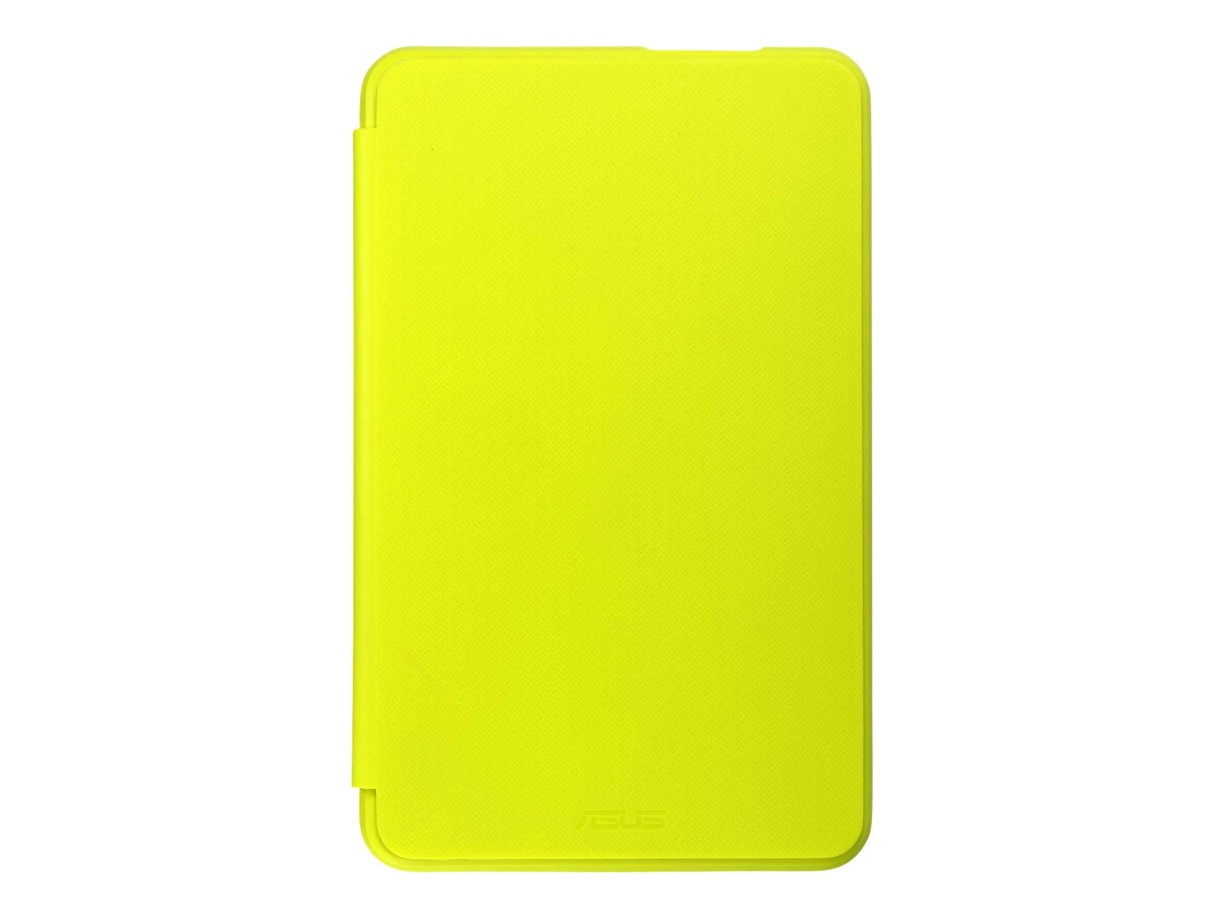 Asus Persona Cover for MemoPad HD7 ME173