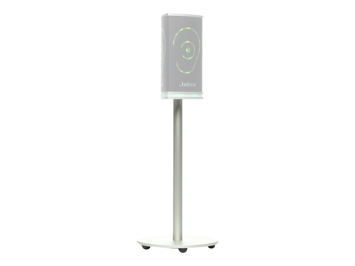 Jabra Noise Guide Table Stand, 14207-37
