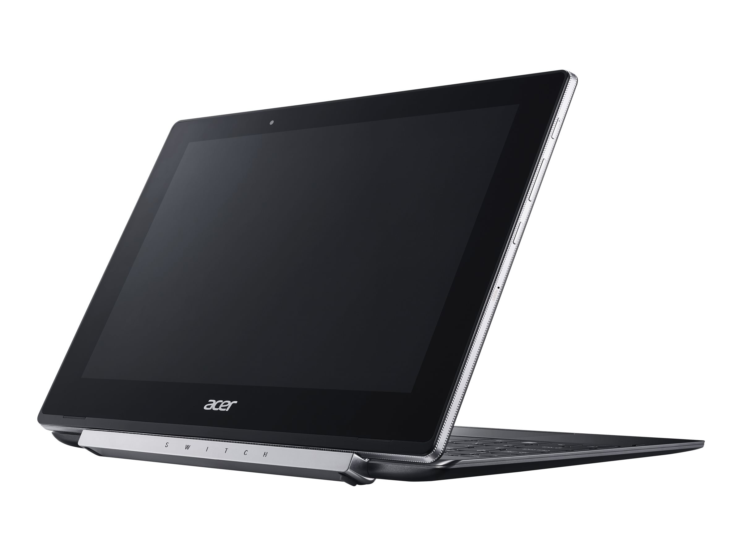 Acer NT.LCVAA.001 Image 3