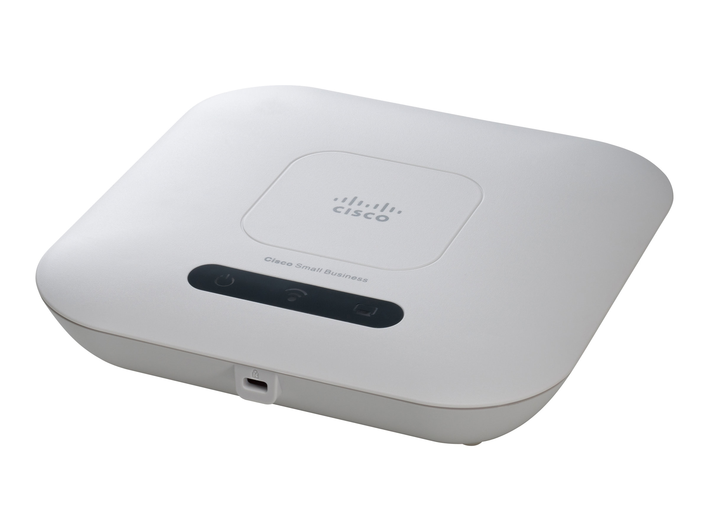 Cisco WAP321 Wireless-N Selectable-Band AP w PoE, A Domain