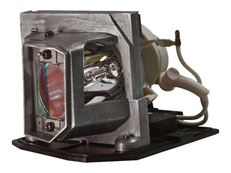 BTI Replacement Lamp for ES523ST, ES533ST, EW533ST