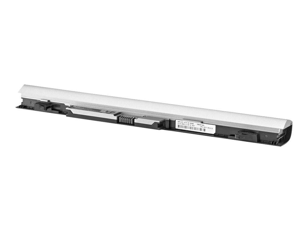 HP RA04 4-cell Notebook Battery for ProBook 430, H6L28AA, 16182048, Batteries - Notebook