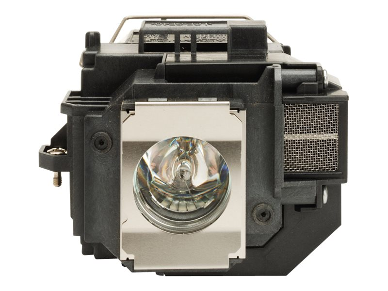 BTI Replacement Lamp for BrightLink 450Wi, 455Wi, 450W, 460, V13H010L57-OE