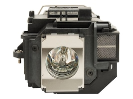 BTI Replacement Lamp for BrightLink 450Wi, 455Wi, 450W, 460, V13H010L57-OE, 32423411, Projector Lamps