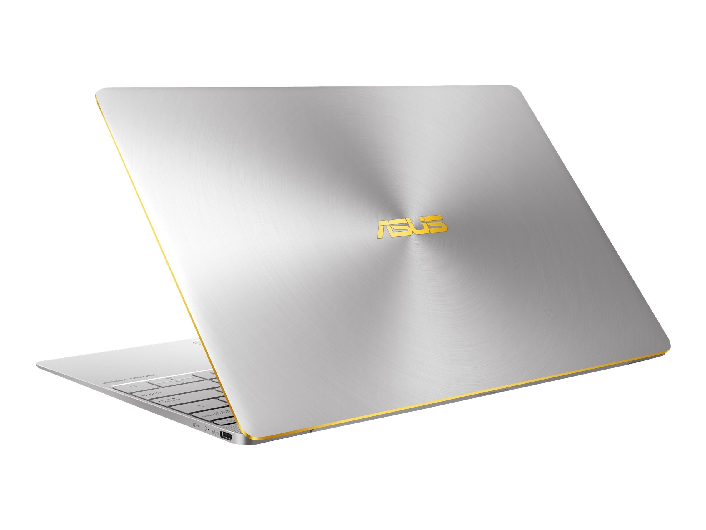 Asus UX390UA-DH51-GR Notebook PC