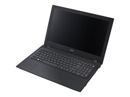 Acer TravelMate P258-M-39D1 Core i3-6100U 2.3GHz 4GB 500GB DVD SM ac BT WC 4C 15.6 HD W7P64-W10P64, NX.VC7AA.001, 31002762, Notebooks
