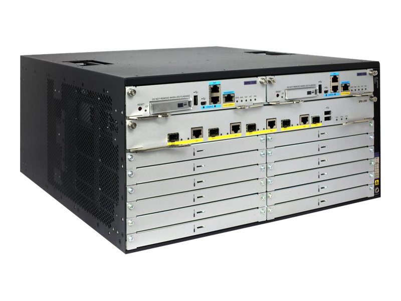 Hewlett Packard Enterprise JG402A Image 3