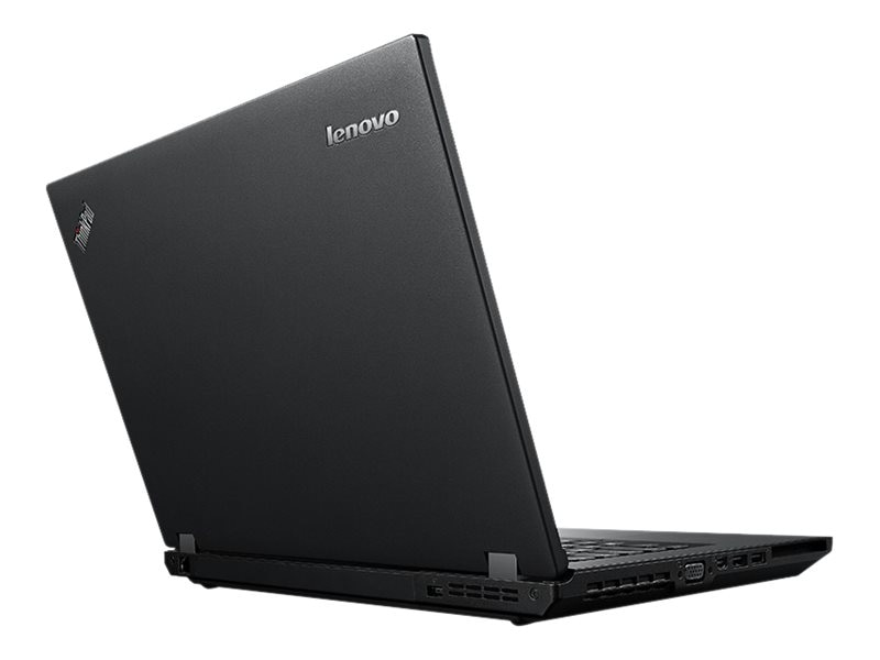 Lenovo TopSeller ThinkPad L440 : 2.9GHz Core i7 14in display, 20AT002KUS