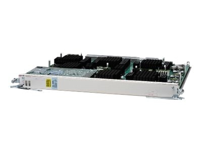 Refurb. Cisco Refurb. CRS Series Control Forward Processor140G, Cisco Warranty