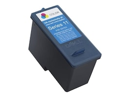 Dell Color Series 11 Ink Cartridge for Dell 948 (310-9683), KX703, 16826472, Ink Cartridges & Ink Refill Kits