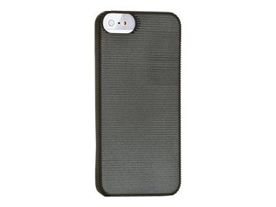 Targus iPhone 5 Slim Laser Case, TFD03105US, 15520586, Carrying Cases - Phones/PDAs