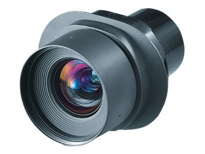 Proxima Standard Lens 1.15-2.2 for IN513X, IN514X Series Models, LENS070, 14036101, Projector Accessories
