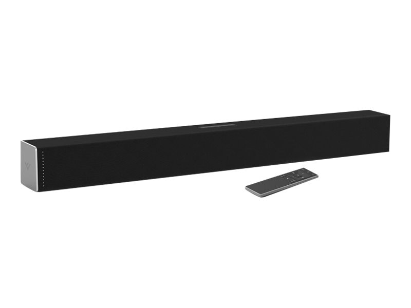 Vizio 29 2.0 Sound Bar