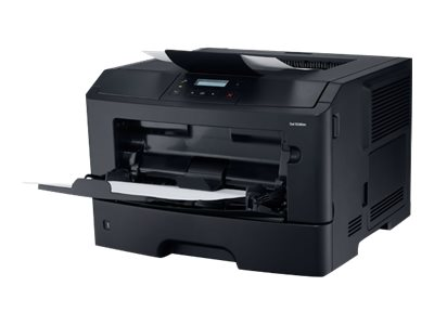 Dell B2360dn Mono Laser Printer, HJMR9, 15057341, Printers - Laser & LED (monochrome)