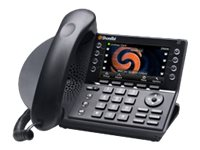 ShoreTel Forensic ShoreTel IP Phone IP485g