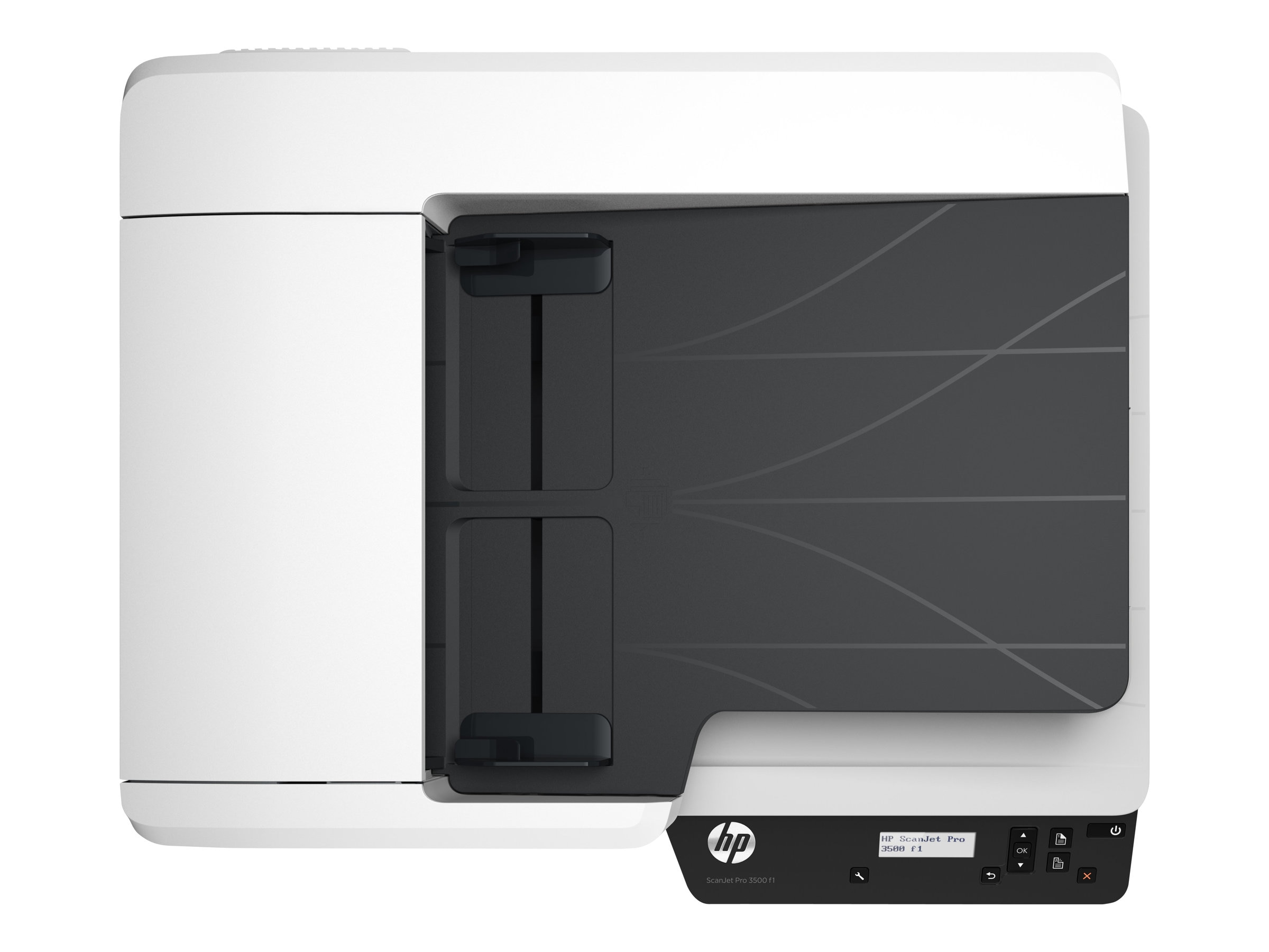 HP Inc. L2749A#201 Image 3