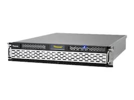 Thecus Tech N8900PRO High Performance Full-Featured 2U Rackmount NAS Server, N8900PRO, 31261553, Network Attached Storage