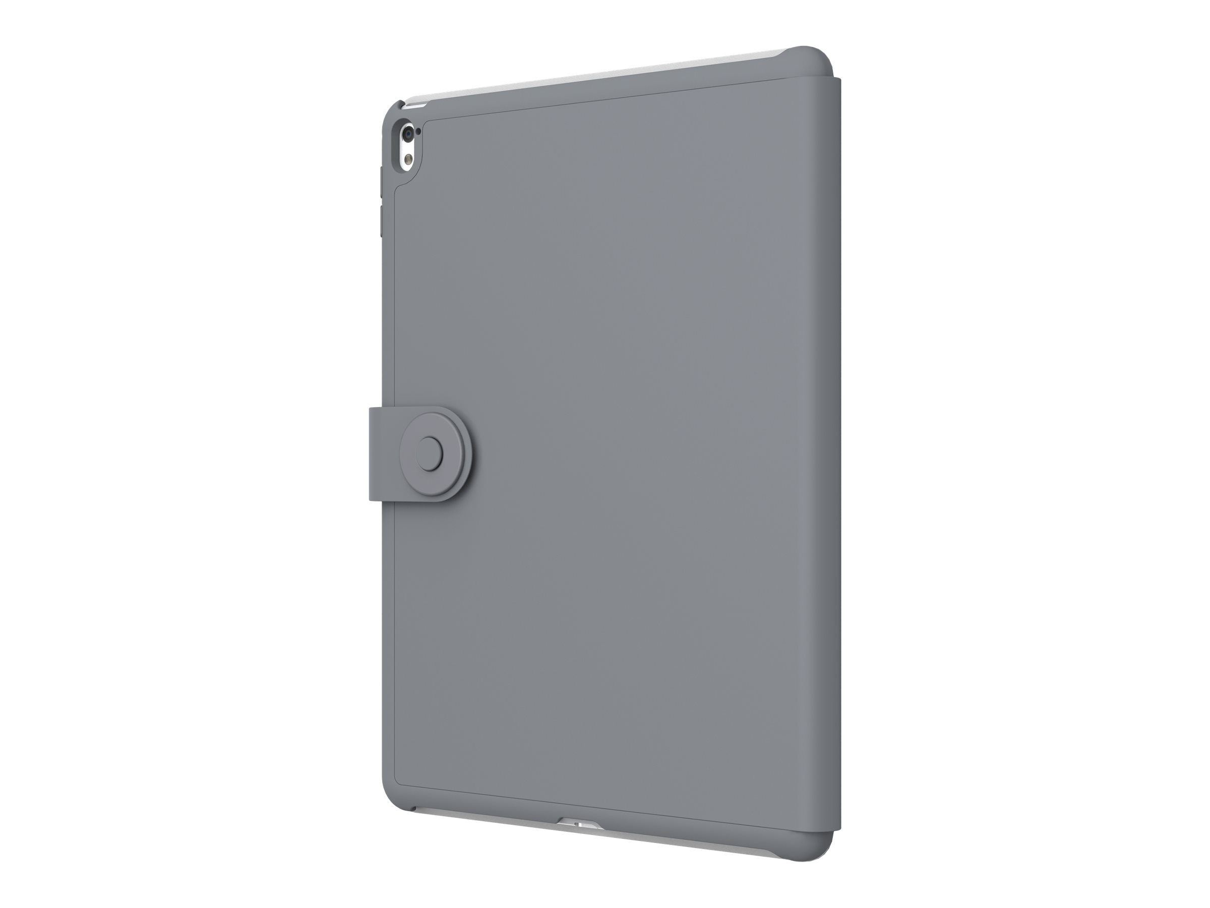 Incipio Technology IPD-303-GRY Image 5