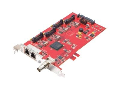 Sapphire AMD FirePro S400 PCIe 2.0 Graphics Card, 256MB DDR2, 100-505847, 16729306, Graphics/Video Accelerators