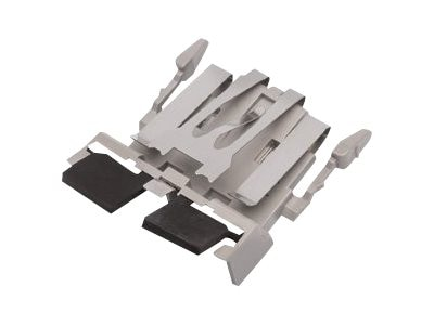 Fujitsu Pad Assembly for fi-4120C2, fi-4220C2 & fi-5120C Scanners, PA03289-0111, 5712904, Scanner Accessories