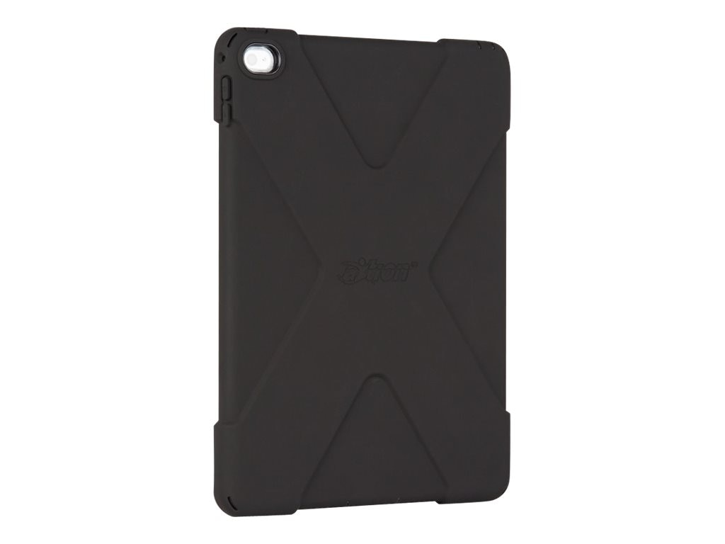 Joy Factory aXtion iPadAir 2 Bold Case Black, CWA212B, 21014516, Carrying Cases - Tablets & eReaders