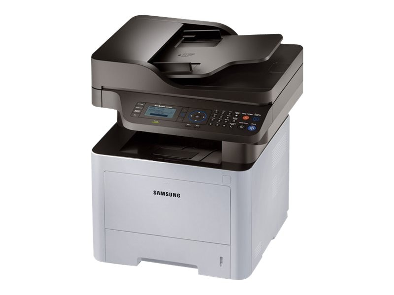 Samsung Multifunction ProXpress M3370FD