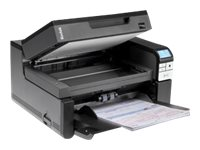 Kodak I2900 Scanner Government Compliant, 1958750, 19212548, Scanners