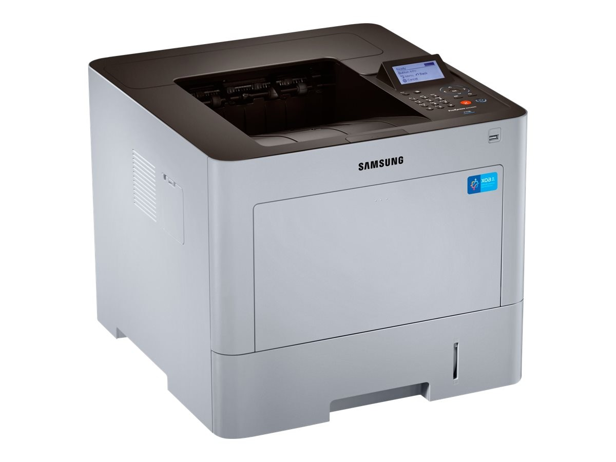 Samsung ProXpress M4530ND Laser Printer, SL-M4530ND/XAA, 18441120, Printers - Laser & LED (monochrome)