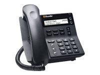 ShoreTel ShoreTel IP Phone IP420 - Requ