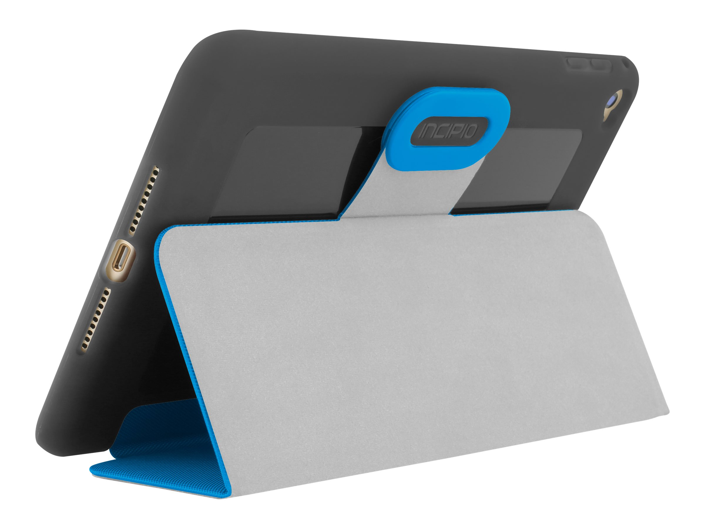 Incipio Technology IPD-281-BLU Image 5